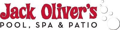 Jack Oliver Pool Spa & Patio