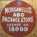 Morganelli's Party Store