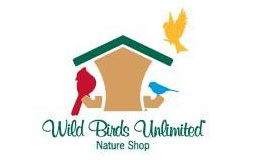 WildBirdsUnlimited