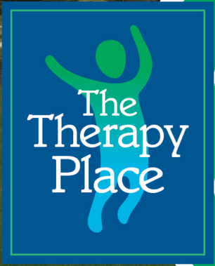 The-Therapy-Place-Inc