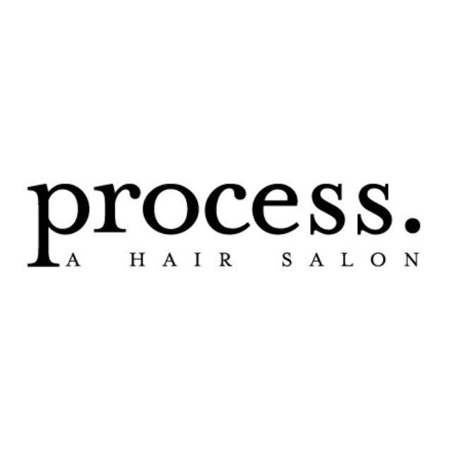 process.-A-Hair-Salon