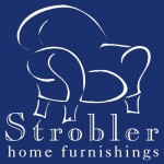 Strobler Home Furnishings