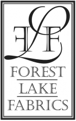 Forest Lake Fabric Center