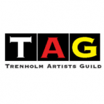 Trenholm Artists Guild