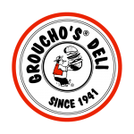 Groucho's Deli of Forest Acres