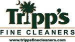 Tripp's Fine Cleaners