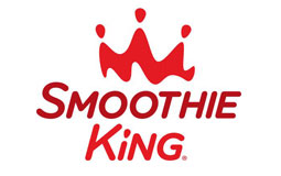 Smoothie-king-stacked